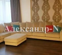 5-комнатная квартира (Средняя/Разумовская) - улица Средняя/Разумовская за 5 040 000 грн.
