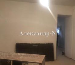 3-комнатная квартира (Нежинская/Дворянская) - улица Нежинская/Дворянская за 2 156 000 грн.