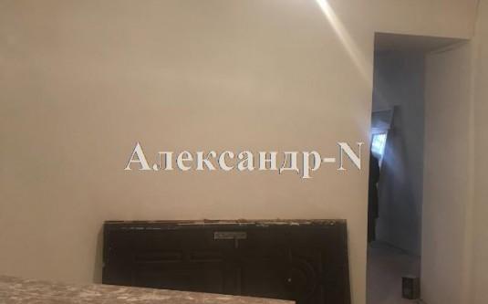 3-комнатная квартира (Нежинская/Дворянская) - улица Нежинская/Дворянская за