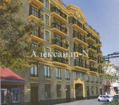 1-комнатная квартира (Черновола/Пантелеймоновская) - улица Черновола/Пантелеймоновская за 970 900 грн.