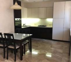 3-комнатная квартира (Костанди/Королева Ак./Вернисаж) - улица Костанди/Королева Ак./Вернисаж за 2 232 900 грн.
