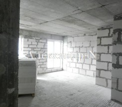 2-комнатная квартира (Отрадная/Ясная Поляна) - улица Отрадная/Ясная Поляна за 210 000 у.е.