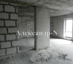 2-комнатная квартира (Отрадная/Ясная Поляна) - улица Отрадная/Ясная Поляна за 135 000 у.е.