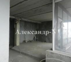 4-комнатная квартира (Тенистая/Новая Аркадия) - улица Тенистая/Новая Аркадия за 320 000 у.е.