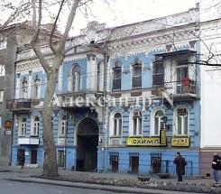 2-комнатная квартира (Пушкинская/Успенская) - улица Пушкинская/Успенская за 2 100 000 грн.