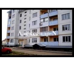 3-комнатная квартира (Хлебодарское/Черноморская) - улица Хлебодарское/Черноморская за 980 000 грн.