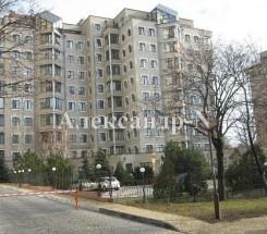 3-комнатная квартира (Шевченко пр.) - улица Шевченко пр. за 6 860 000 грн.