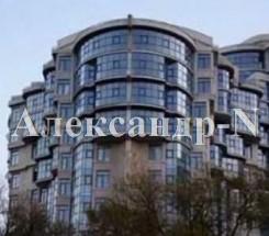 4-комнатная квартира (Лидерсовский бул./Мерседес) - улица Лидерсовский бул./Мерседес за 11 200 000 грн.