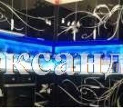1-комнатная квартира (Литературная/Руслан И Людмила) - улица Литературная/Руслан И Людмила за 130 000 у.е.