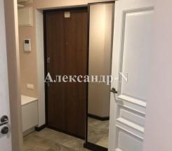 2-комнатная квартира (Леваневского Туп./Леваневского) - улица Леваневского Туп./Леваневского за 1 876 000 грн.