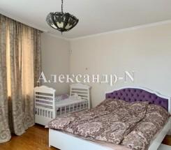 4-комнатная квартира (Мачтовая/Адмиральский пр.) - улица Мачтовая/Адмиральский пр. за 140 000 у.е.