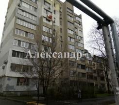 4-комнатная квартира (Малиновского Марш./Гайдара) - улица Малиновского Марш./Гайдара за 1 932 000 грн.