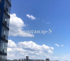 1-комнатная квартира (Толбухина/Омега) - улица Толбухина/Омега за 1 080 000 грн.