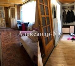 3-комнатная квартира (Большая Арнаутская/Утесова) - улица Большая Арнаутская/Утесова за 1 323 000 грн.