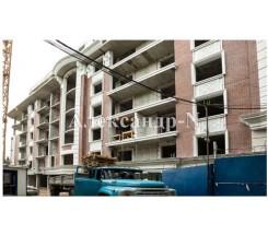 1-комнатная квартира (Еврейская/Карантинная) - улица Еврейская/Карантинная за 78 000 у.е.