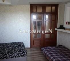 3-комнатная квартира (Жукова Марш. пр.) - улица Жукова Марш. пр. за 1 080 000 грн.