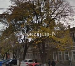 3-комнатная квартира (Мельницкая/Михайловская) - улица Мельницкая/Михайловская за 840 000 грн.