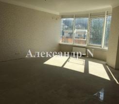 2-комнатная квартира (Генуэзская/Южная Пальмира) - улица Генуэзская/Южная Пальмира за 2 520 000 грн.