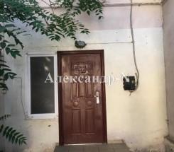 3-комнатная квартира (Александровский пр./Бунина) - улица Александровский пр./Бунина за 2 660 000 грн.