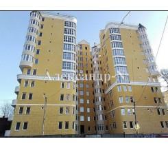 3-комнатная квартира (Щепной пер./Успенская) - улица Щепной пер./Успенская за 3 220 000 грн.