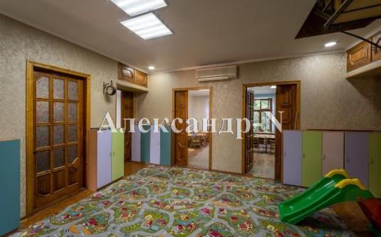5-комнатная квартира (Ониловой пер./Базарная) - улица Ониловой пер./Базарная за