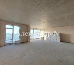 3-комнатная квартира (Французский бул./Пионерская/Гринвуд) - улица Французский бул./Пионерская/Гринвуд за 3 360 000 грн.