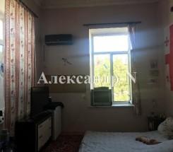1-комнатная квартира (Нежинская/Толстого Льва) - улица Нежинская/Толстого Льва за 364 000 грн.