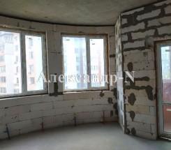 3-комнатная квартира (Педагогическая/Акапулько-2) - улица Педагогическая/Акапулько-2 за 72 000 у.е.