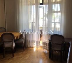 2-комнатная квартира (Гаванная/Ланжероновская) - улица Гаванная/Ланжероновская за 2 016 000 грн.
