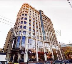 3-комнатная квартира (Греческая/Канатная) - улица Греческая/Канатная за 5 600 000 грн.
