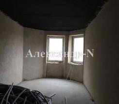 1-комнатная квартира (Бочарова Ген./Сахарова) - улица Бочарова Ген./Сахарова за 22 500 у.е.