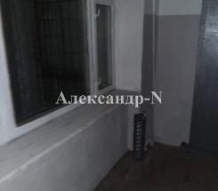 2-комнатная квартира (Петрова Ген./Рабина Ицхака) - улица Петрова Ген./Рабина Ицхака за 691 600 грн.