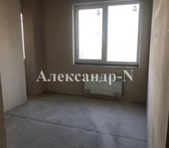 3-комнатная квартира (Фонтанская дор./Баштанная) - улица Фонтанская дор./Баштанная за 1 680 000 грн.