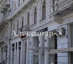 4-комнатная квартира (Екатерининская/Греческая) - улица Екатерининская/Греческая за 8 260 000 грн.