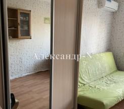 1-комнатная квартира (Терешковой/Космонавтов) - улица Терешковой/Космонавтов за 350 000 грн.
