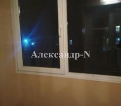 1-комнатная квартира (Коблевская/Ольгиевская) - улица Коблевская/Ольгиевская за 448 000 грн.