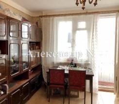 2-комнатная квартира (Французский бул./Гагарина пр.) - улица Французский бул./Гагарина пр. за 1 344 000 грн.