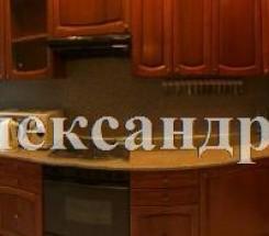 3-комнатная квартира (Адмиральский пр./Фонтанская дор.) - улица Адмиральский пр./Фонтанская дор. за 2 520 000 грн.