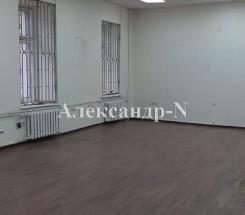 3-комнатная квартира (Садовая/Дворянская) - улица Садовая/Дворянская за 12 600 000 грн.
