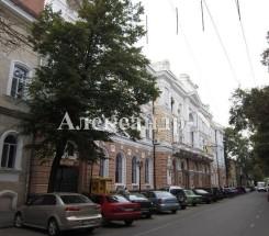 5-комнатная квартира (Садовая/Дворянская) - улица Садовая/Дворянская за 7 364 000 грн.