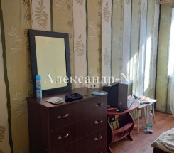 1-комнатная квартира (Терешковой/Гайдара) - улица Терешковой/Гайдара за 224 000 грн.