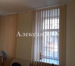 5-комнатная квартира (Малая Арнаутская/Белинского) - улица Малая Арнаутская/Белинского за 5 600 000 грн.