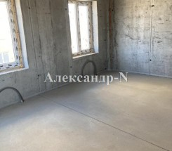 2-комнатная квартира (Солнечная/Тенистая) - улица Солнечная/Тенистая за 2 044 000 грн.