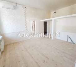 4-комнатная квартира (Пироговская/Французский бул.) - улица Пироговская/Французский бул. за 3 892 000 грн.