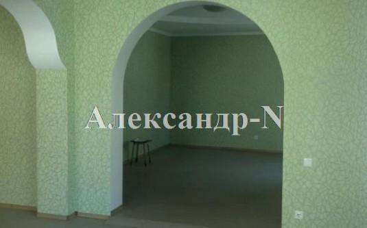 3-комнатная квартира (Пантелеймоновская/Гимназическая) - улица Пантелеймоновская/Гимназическая за