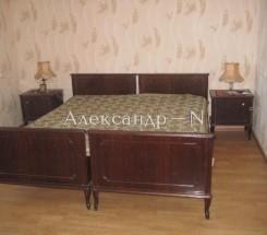 2-комнатная квартира (Каролино-Бугаз/Черноморская) - улица Каролино-Бугаз/Черноморская за 924 000 грн.