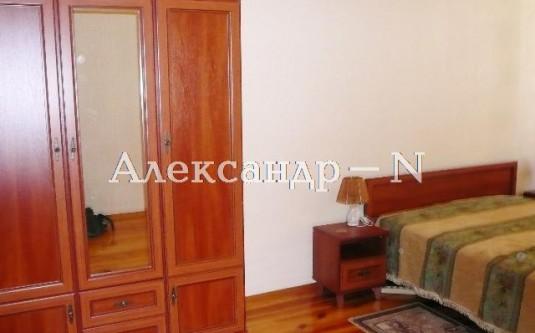 4-комнатная квартира (Сабанский пер./Маразлиевская) - улица Сабанский пер./Маразлиевская за