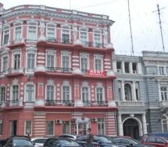 5-комнатная квартира (Екатерининская/Екатерининская Пл.) - улица Екатерининская/Екатерининская Пл. за 5 825 400 грн.