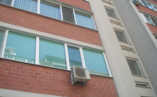 2-комнатная квартира (Светлый пер./Солнечная) - улица Светлый пер./Солнечная за