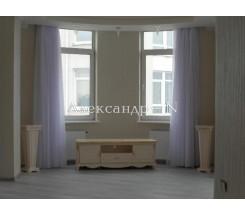 3-комнатная квартира (Французский бул./Довженко) - улица Французский бул./Довженко за 5 460 000 грн.